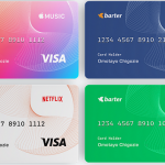 5 Ways to Get a Virtual Dollar Card, Pay For all You Transactions