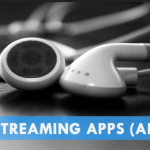 10 Best Music Streaming Apps For Android in 2020