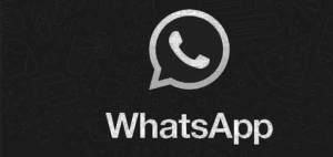Best WhatsApp Mod Apps For Android in 2020