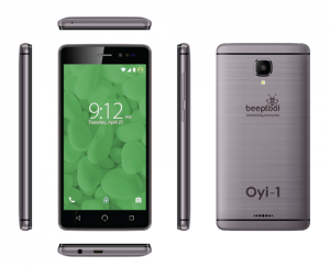 OYI-Beeptool $1 Android Phone is Available