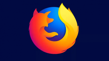 Download Firefox 79 – Fixes Three Critical Bugs