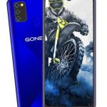 Gonex Nex 5 Flash File Stock Rom
