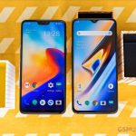 OnePlus 6 and 6T get July security patch