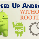 Best Ways To Speed Up Your Slow Android Devic