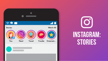 How to view Instagram Stories Without Showing Your Username