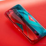 nubia Red Magic 5S Specs and Price