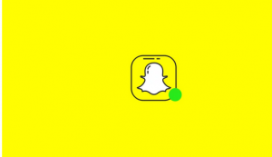 How to Know if Someone is Active on Snapchat