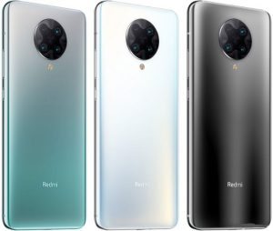 Xiaomi Redmi K30 Ultra Specs, Price, and Best Deals