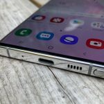 It is no longer news that the Android operating system is vulnerable to hackers, but this time, it is all Samsung smartphones that are being hacked.