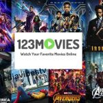 How To Download from 123movies gomovies