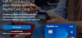 How to Use PayPal Credit on Amazon