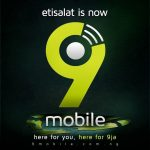 How to transfer airtime on Etisalat (9Mobile)