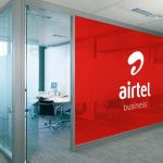Airtel Launches New Unlimited Data Plans