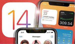 iOS 14 is Now Available – Check out 10 New Features