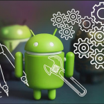 Best Android System Monitor Apps in 2020
