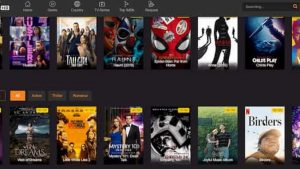 How To Download Movies or Tv Series from Cmovies