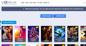 How To Watch Free Movies Online in Full HD and TV Series