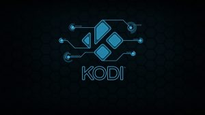 How to Backup Kodi from one device to another