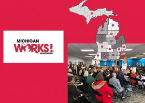 How To Apply for Michigan Works