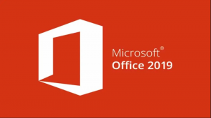Microsoft Office 2019 Professional Free Download