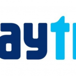 Paytm Removed From Play Store for Allegedly Violating Anti-Gambling Policies
