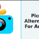 Best PicsArt Alternatives For Android in 2020