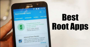Best Root Apps For Rooted Android Device in 2020