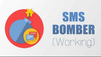 SMS Bomber For Android – Download & Run on Android