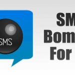 SMS Bomber for PC – Download & Install on Windows & MAC