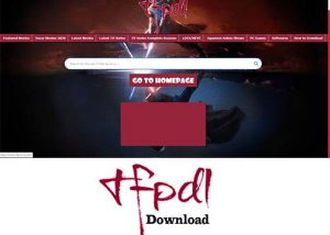 How to Download Movies on TFPDL