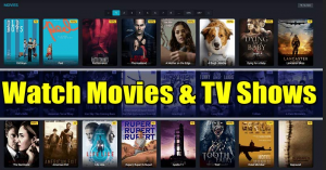 10 Best Sites To Watch Free TV Shows & Movies Online Legally In 2020