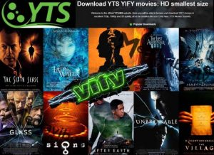 How To I Download the Best Movies in YIFY