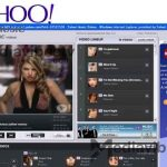 How To Download the Yahoo Music App