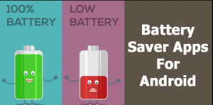 Best Battery Saver Apps For Android That Really Work