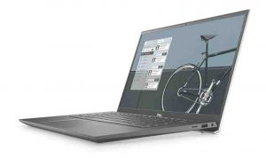 Dell Inspiron 5408  Specifications