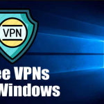 Best Free VPNs for Windows 10 in 2020