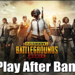 How To Play PUBG Mobile On Ban Country (4 Methods)