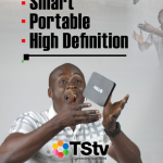 TStv to Fully Launch Oct 1, Prepares to sell Decoder in These States