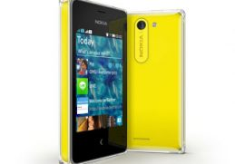 NOKIA ASHA 503 (RM-922) LATEST FLASH FILE