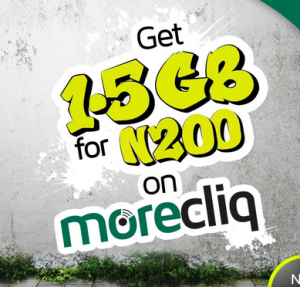 How Do I activate 9mobile 1.5GB for N200