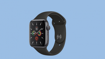 How to Clear All Notifications from Apple Watch