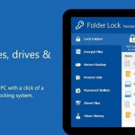 Best File & Folder Locker Tools For Windows 10