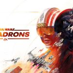 Star Wars: Squadrons Outage / Server Down