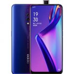Top 10 Best Oppo K3 Tips and Tricks