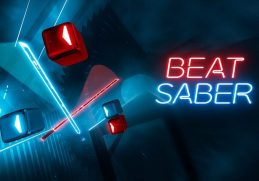 Fix Beat Saber Mods Are Not Working