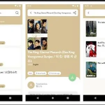 Best Android Apps To Download Subtitles in 2020