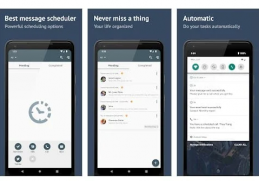 Best Text Message Scheduler Apps For Android