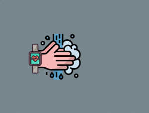 How to Enable Handwashing Detection on Apple Watch