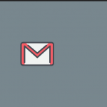 How to Search Gmail by Its File Size