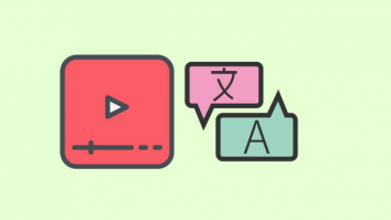 How to Translate Youtube Video language To Any Language of Your Choice